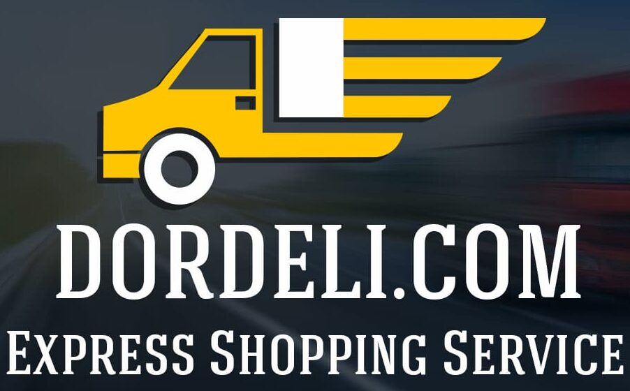 dordeli.com – buy online in India